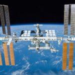 Projekt NASA GEDI, Žofínský prales