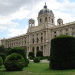 Mafia: The City of Lost Heaven, oranžové sály, Uměleckohistorické muzeum