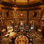 Mafia: The City of Lost Heaven, závěr, Uměleckohistorické muzeum