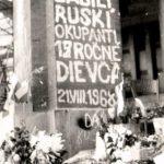 Tajné schůzky StB, krycí název místa: Dvořák,Club hotel Průhonice, Praha