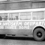StB, sídlo Lublaňská 666/44, IV. správa MV, Správa sledování, ubytovna, 666