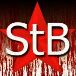 Tajné byty StB, krycí název:Vodník,Husinecká 548/7
