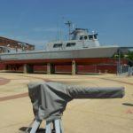 NCIS, Námořní vyšetřovací služba, U.S. Navy NCIS