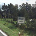 Spartakiádní vrah, Jiří Straka, alias Novák, poslední bydliště Hnojník