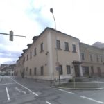 Orličtí vrazi, ukradené pečetě, Státní Okresní Archiv Jindřichův Hradec
