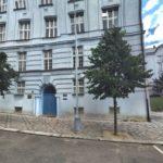 Neobjasněný děsivý případ Dita a Kamila, vyšetřování, Soudní lékařství Studničkova