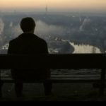 Terapie, Roden, na lavičce, úvod a závěr série, 1. série