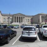 Odvolací soud amerických ozbrojených sil, Washington, D.C.