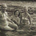 Záhadný případ Věra Urieová, pátrání po Věře, Branický rybníček, potápěči