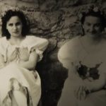 Záhadný případ Věra Urieová, verze zabetonovaného těla zmizelé