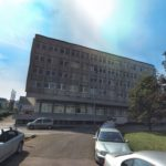 StB, sídlo Na Pankráci 1623/72, VI. správa SNB, Správa operativní techniky