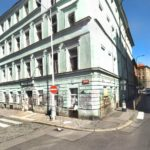 Tajné byty StB, krycí název:Bárta,Petrská 1166/33