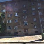 Tajné byty StB, krycí název:Vlasta,Pionýrů 1711/93