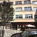 Tajné byty StB, krycí název:Petřín,Újezd 426/26
