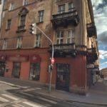 Tajné byty StB, krycí název:Londýnské,Žitná 136/54