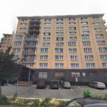 Tajné schůzky StB, krycí název místa:Nezval,Hotel Solidarita, Hotel Fortuna City