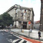 Tajné byty StB, krycí název:Sevastopol,Na Příkopě 969/33