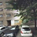 Tajné byty StB, krycí název:Obrana,Národní obrany 984/18