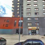 Tajné byty StB, krycí název:Hotel Armabeton,Antala Staška 1565/30