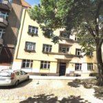 Tajné byty StB, krycí název:Dukla,A. A. Ždanova 660/37