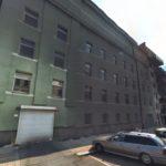 Tajné byty StB, krycí název:Cimbura,Marie Cibulkové 533/23