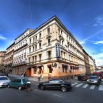 Tajné schůzky StB, krycí název místa:Čechov,Hotel Balkán gril