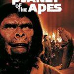 Dobytí Planety opic, Caesar, exteriéry města, záběr č.3, University of California Irvine