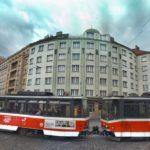 Tajné schůzky StB, krycí název místa:Tarkovský,Hotel Vítkov